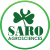 SARO-AGROSCIENCES-