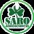 SARO-AGROSCIENCES-