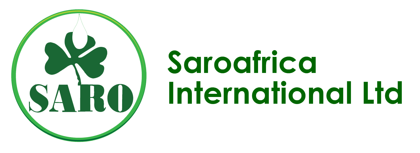 saro_africa_logo